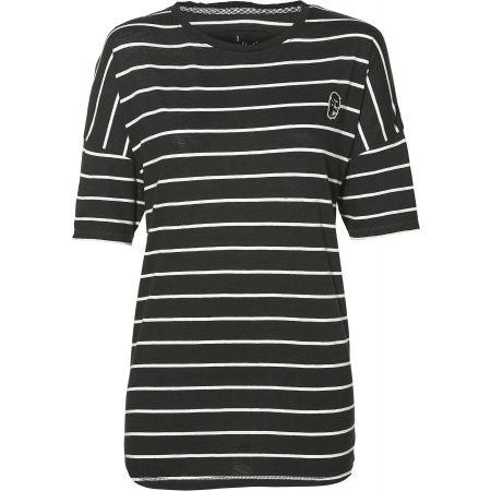 Дамска тениска - O'Neill LW ESSENTIALS O/S T-SHIRT - 1
