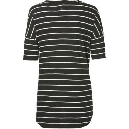 Дамска тениска - O'Neill LW ESSENTIALS O/S T-SHIRT - 2