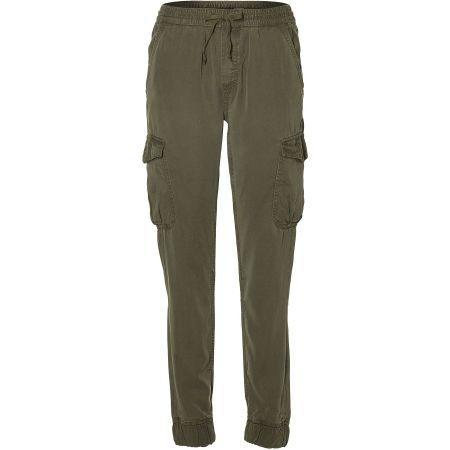 O'Neill LW CARGO PANTS - Damenhose
