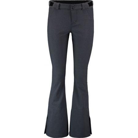 Dámske lyžiarske/snowboardové nohavice - O'Neill PW SPELL PANTS - 1