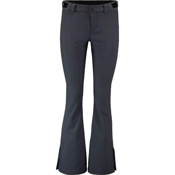 O'Neill PW SPELL PANTS tmavo modrá M - Dámske lyžiarske/snowboardové nohavice