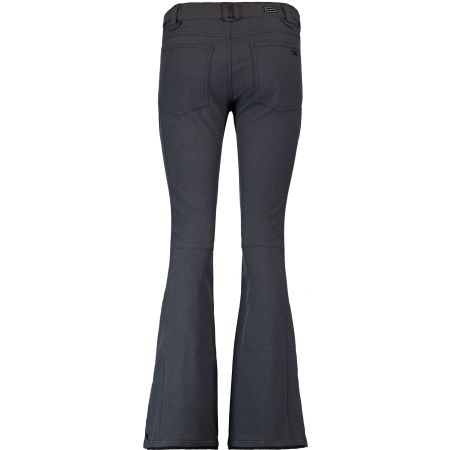 Dámske lyžiarske/snowboardové nohavice - O'Neill PW SPELL PANTS - 2