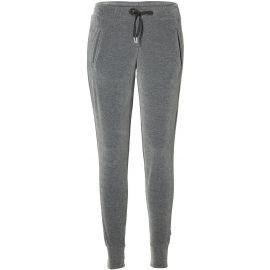O'Neill LW VELOUR JOGGER PANTS - Pantaloni trening damă
