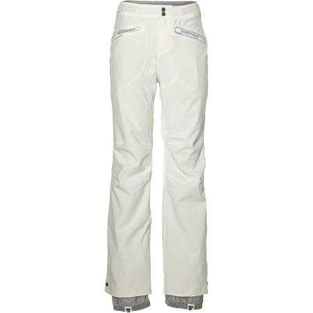 Дамски панталони за ски/сноуборд - O'Neill PW JONES SYNC PANTS - 1