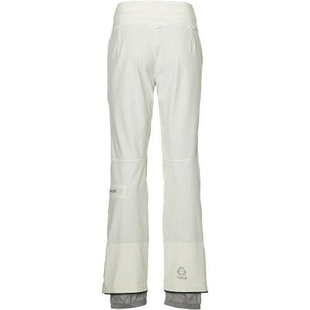 Дамски панталони за ски/сноуборд - O'Neill PW JONES SYNC PANTS - 2