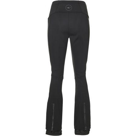 Дамски панталони за ски/сноуборд - O'Neill PW HYBRID RUSH PANTS - 2