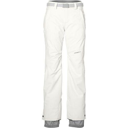 Дамски панталони за ски/сноуборд - O'Neill PW STAR PANTS - 1