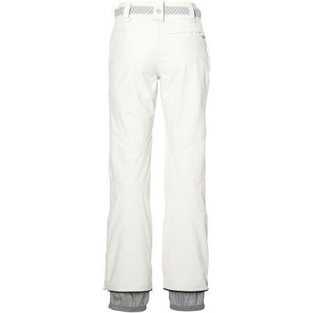Дамски панталони за ски/сноуборд - O'Neill PW STAR PANTS - 2
