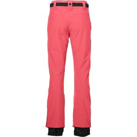 Dámske lyžiarske/snowboardové nohavice - O'Neill PW STAR PANTS SLIM - 2