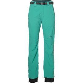 O'Neill PW STAR PANTS SLIM - Dámske lyžiarske/snowboardové nohavice