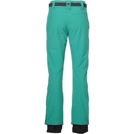 Dámské lyžařské/snowboardové kalhoty - O'Neill PW STAR PANTS SLIM - 2
