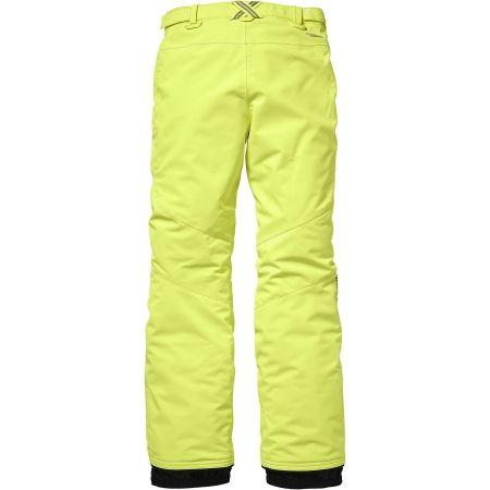Момичешки панталони за ски/сноуборд - O'Neill PG CHARM PANTS - 2