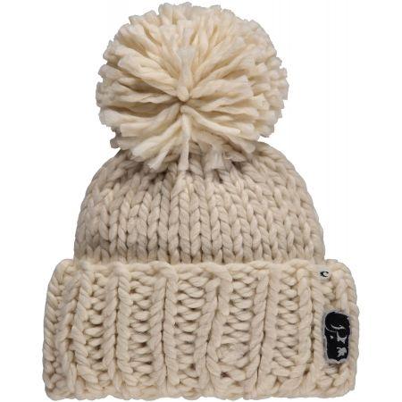 Dámska zimná čiapka - O'Neill BW ROSA BEANIE