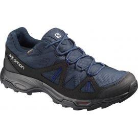 Salomon RHOSSILI GTX - Pánska hikingová  obuv