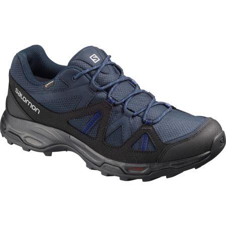 Salomon RHOSSILI GTX - Men's hiking shoes