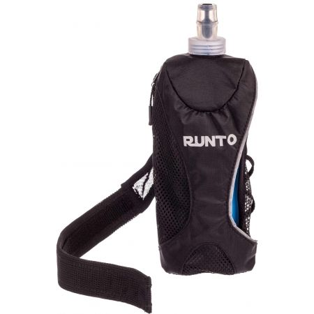 Runto RT-FLUID - Hand water carrier