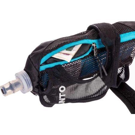 Rezervor apă de mână - Runto FLUID - 3