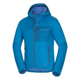 Northfinder ESTEBAN - Men's jacket