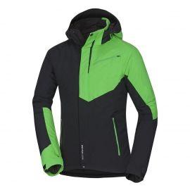 Northfinder BRANDEN - Мъжко ски яке