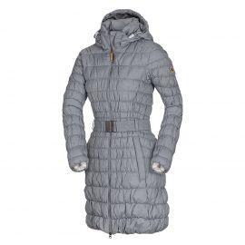 Northfinder DULCE - Women's coat