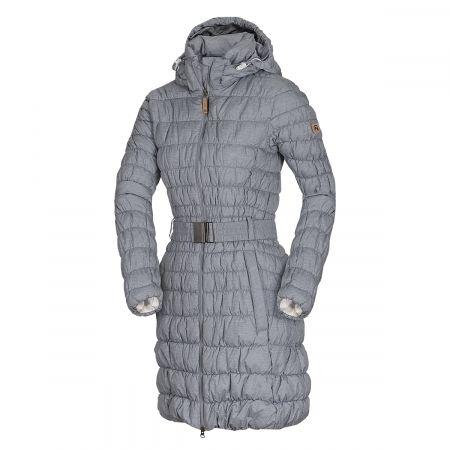 Dámsky kabát - Northfinder DULCE - 1