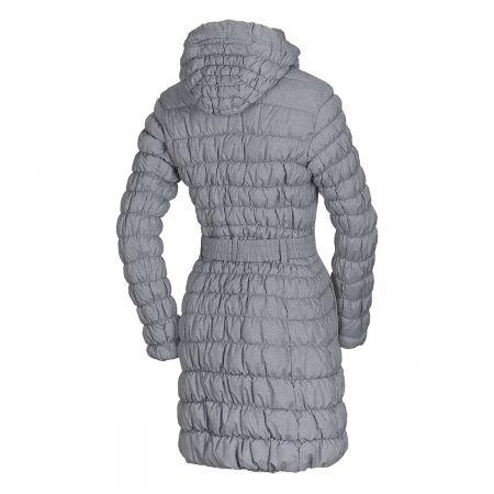 Dámsky kabát - Northfinder DULCE - 2