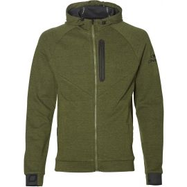 O'Neill PM 2-FACE HYBRID FLEECE - Men's fleece sweatshirt