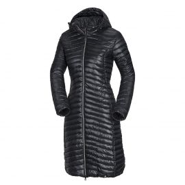 Northfinder EMMELIN - Women's coat