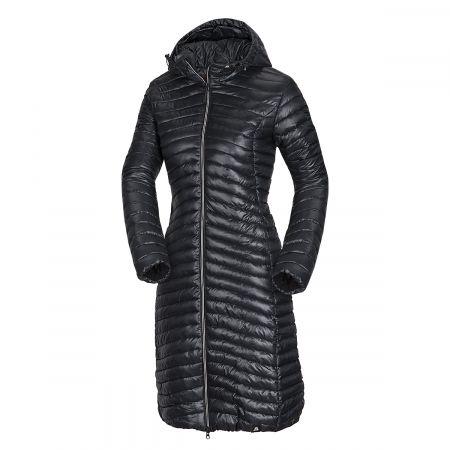 Dámský kabát - Northfinder EMMELIN - 1