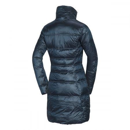 Dámský kabát - Northfinder MADELINE - 2