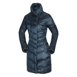 Northfinder MADELINE - Dámský kabát