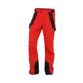 Northfinder WESTIN - Pánské kalhoty