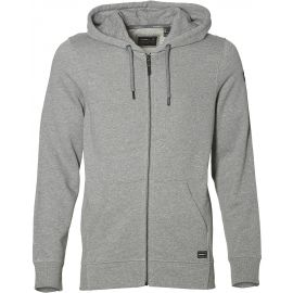 O'Neill LM JACK'S BASE ZIP HOODIE - Men's sweatshirt