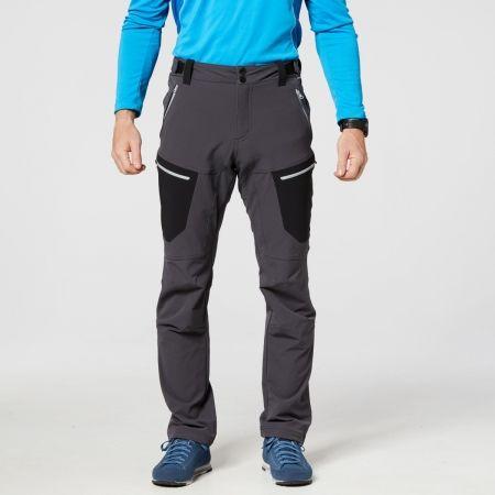 Pánské kalhoty - Northfinder LANDON - 3