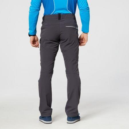 Pánské kalhoty - Northfinder LANDON - 5