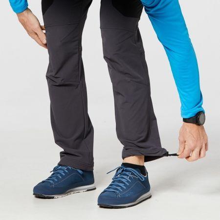 Pánské kalhoty - Northfinder LANDON - 10