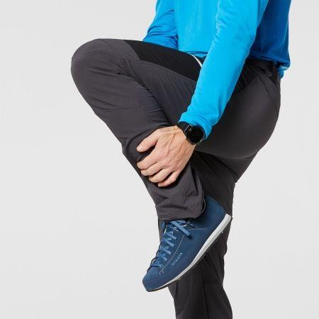 Pánské kalhoty - Northfinder LANDON - 11