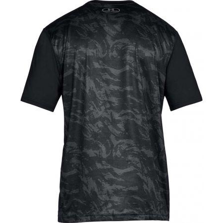 Tricou bărbați - Under Armour RAID SS TEE - 2