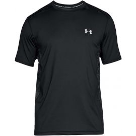 Under Armour RAID SS TEE - Men's T-shirt