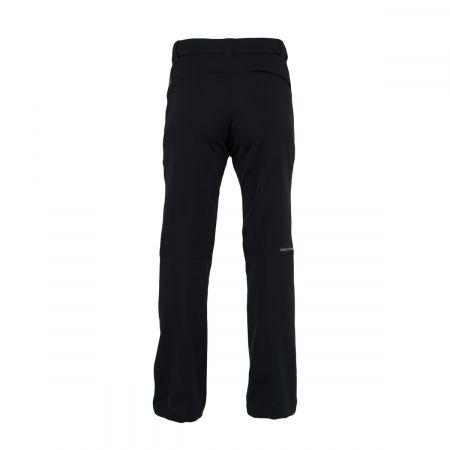 Pánské softshellové kalhoty - Northfinder AYDAN - 2