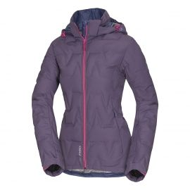 Northfinder ZIG - Women's jacket