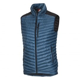 Northfinder GABO - Men's vest