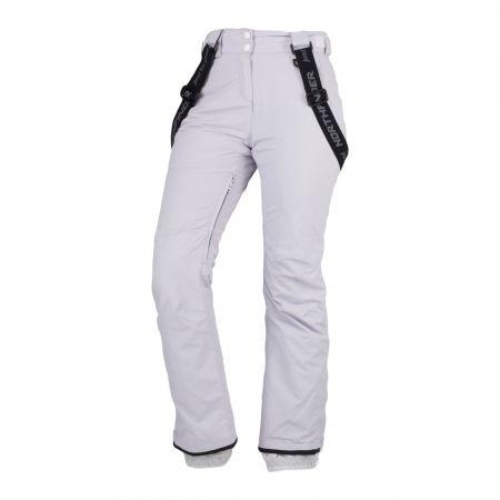 Northfinder ELLIANA - Dámske nohavice
