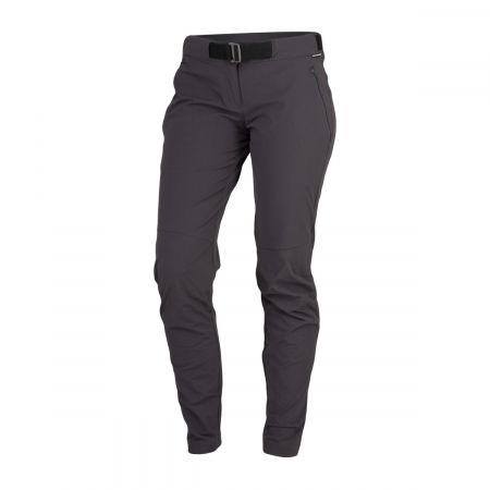 Dámské kalhoty - Northfinder NIA - 1