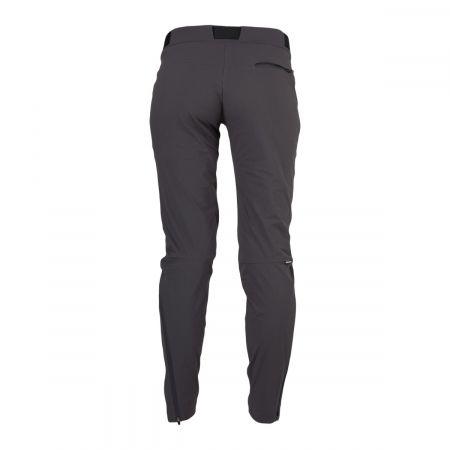 Dámské kalhoty - Northfinder NIA - 2