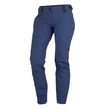 Dámské kalhoty - Northfinder PAITYN - 1