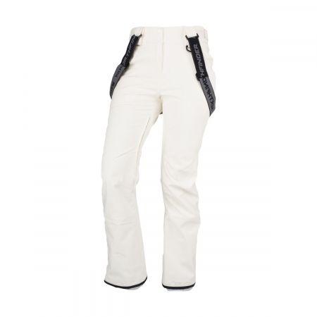 Dámské lyžařské kalhoty - Northfinder PAOLA - 1