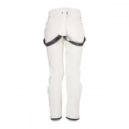 Dámské lyžařské kalhoty - Northfinder PAOLA - 2