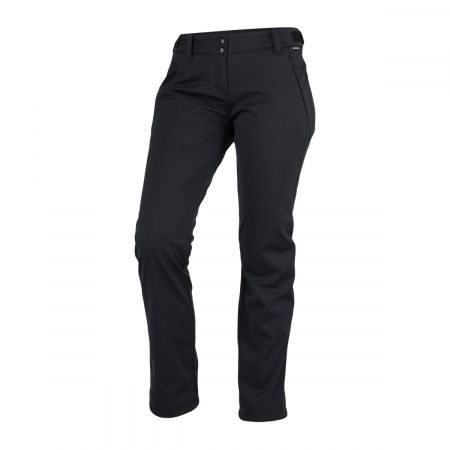 Dámské kalhoty - Northfinder ARYANNA - 1