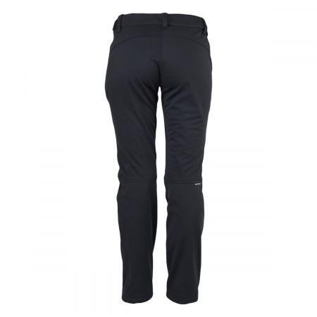 Dámské kalhoty - Northfinder ARYANNA - 2